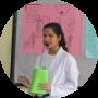 freelancers-in-India-Short-Stories-Dhangadhi-Renee