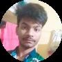 freelancers-in-India-Data-Entry-Kolkata-Abhishek-Kumar-