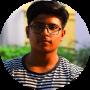 freelancers-in-India-Graphic-Design-ROORKEE-Shakib-khan
