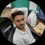 freelancers-in-India-Excel-Kolkata-Mithun-Mahato