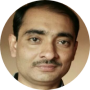 freelancers-in-India-Business-Consultant-Durgapur-soumik-chatterjee
