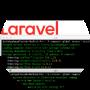 freelancers-in-India-Laravel-Makurdi-Felix-Ayange