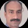 freelancers-in-India-Data-Entry-Kozhikode-Abhilash-Perinkallankandy