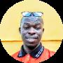 freelancers-in-India-Web-Scraping-Ikorodu-Abideen-Bello