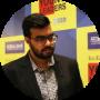 freelancers-in-India-Analytics-Mumbai-Hitesh-Thapar