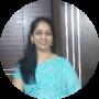 freelancers-in-India-SEO-Thane-MAHARASHTRA-Archana-Kalbhor-