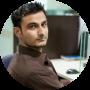 freelancers-in-India-SEO-Bhopal-Ashwani-Sharma