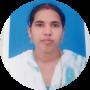 freelancers-in-India-Data-Entry-Palakkad-Nithya