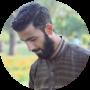 freelancers-in-India-SEO-pakistan-Faisal-Rehman