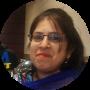 freelancers-in-India-SEO-Chandigarh-Madhu