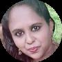 freelancers-in-India-Data-Entry-Thrissur-Nisha-Joseph