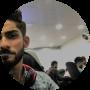freelancers-in-India-SEO-karachi-aimaz-arain