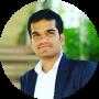 freelancers-in-India-Software-Development-Nashik-Ganesh-Deore