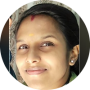 freelancers-in-India-Data-Entry-Bangalore-Preethi-Kishore-