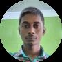 freelancers-in-India-Digital-Marketing-Kolkata-Sanjoy-Roy