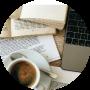 freelancers-in-India-Academic-writing-India-Rachita