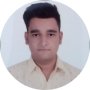 freelancers-in-India-Frontend-Development-Jodhpur-Rajnish-Suthar