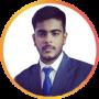 freelancers-in-India-Website-Design-New-Delhi-Rajat-dubey