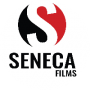 freelancers-in-India-Film-Maker-Kahnawake-Seneca-Films