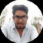 freelancers-in-India-Web-Development-jawad-pankaj-Dhakad