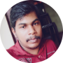 freelancers-in-India-Data-Entry-Kollam-Vipin-B