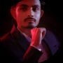 freelancers-in-India-PHP-Indore-Nirmal-Patidar