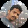 freelancers-in-India-Photo-Editing-Udupi-Harish-Anand
