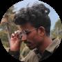 freelancers-in-India-Data-Entry-ERNAKULAM-SOORAJ-S