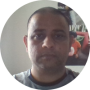 freelancers-in-India-AS400-Bangalore-VINOD-KUMAR