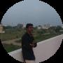freelancers-in-India-Python-Narasaraopet-Gunturu-Sai-Prasanna-Kumar