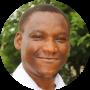 freelancers-in-India-Python-Bulawayo-Bongani-Ndlovu