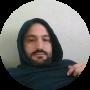 freelancers-in-India-Python-Sanliurfa-Izzuddin-ali