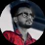 freelancers-in-India-Django-kanpur-Manish-Kumar