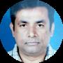freelancers-in-India-Web-Development-New-Delhi-Aalok-Kummar