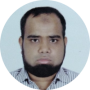 freelancers-in-India-Python-Hyderabad-Mohammed-Abdul-Raoof