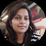 freelancers-in-India-PHP-Surat-Krupali-Mangukiya