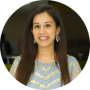 freelancers-in-India-Python-Delhi-Aakansha
