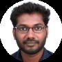 freelancers-in-India-Data-Entry-Kottayam-Abhijith-V