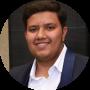freelancers-in-India-Digital-Marketing-new-DELHI-Dhruv-Kohli