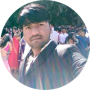 freelancers-in-India-Software-Development-Latur-Hari-Suryawanshi
