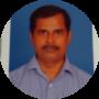 freelancers-in-India-Typing-THIRUVANANTHAPURAM-GOPI-K
