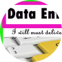 freelancers-in-India-Data-Entry-Lahore,pakistan-Umair-Rehamni