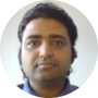 freelancers-in-India-Python-Torrens-Venkat-Rao