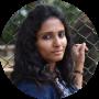 freelancers-in-India-Data-Entry-Bangalore-vinaya-v