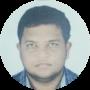 freelancers-in-India-Python-Ongole-Bathula-lakshmi-narayana
