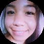 freelancers-in-India-Social-Media-Management-Antananarivo-Valériane-Fabianna-RAKOTOARISOA