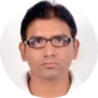 freelancers-in-India-Data-Entry-GWALIOR-PURUSHOTTAM-SINGH-YADAV