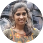 freelancers-in-India-Data-Entry-Palakkad-Mintu-Gangadharan