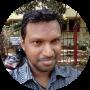 freelancers-in-India-Website-Design-Thane-Vijayraj-Jaiswar