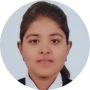 freelancers-in-India-HTML5-INDORE-Dhanshree-Nirgude